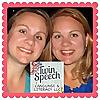 Twin Speech Language and Literacy LLC