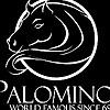 Palomino Club | Las Vegas Strip Club
