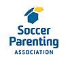 Soccer Parenting