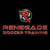 Renegade Soccer Training