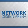 Network Design Arena Blog