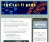 The Sci-Fi Gene
