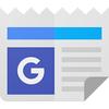 Google News - Science Fiction