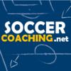 SoccerCoaching.Net | Youtube