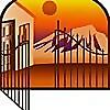 Las Vegas Home Specialist | Las Vegas Area
