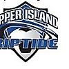 Upper Island Riptide Blog