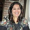 Shobha's Food Mazaa