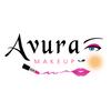 Avura Makeup