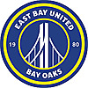 East Bay United Soccer Club Blog