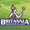 Britannia Soccer Academy Blog