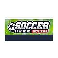 Soccer Training Reviews Blog