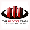 The Brooks Team | Las Vegas Real Estate Experts