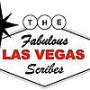 Fabulous Las Vegas Scribes
