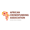 African Crowd — Moving Africa Forward