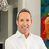 Luxury Homes of Las Vegas with Ken Lowman