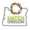 Hatch Oregon