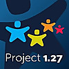 Project 1.27 | Christian Foster Care, Adoption Services