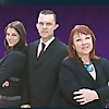 The Stark Team - Las Vegas High Rise Specialists