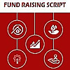 FundraisingScript - Equity Crowdfunding | Realestate crowdfunding