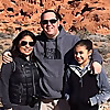 Family Vacation Hub - Las Vegas | Family Vacation Ideas
