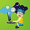 Bobcares - WHMCS Customization
