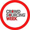 Crowdsourcing Week - Crowd Finance
