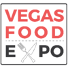 Vegas Food - Where Foods Are Discovered.