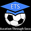 Education Through Soccer