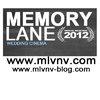 Memory Lane Video  - Las Vegas Wedding Videographers