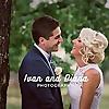 Love Stories – Las Vegas Wedding and Portrait Photographer