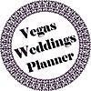 Vegas Weddings Planner | Make your wedding day unforgettable!