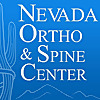 Nevada Orthopedic & Spine Center | Las Vegas NV Orthopaedics
