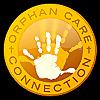 Orphan Care Initiative | Signature Ministry at Saddleback Church