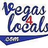 Vegas4Locals.com | Upcoming Events Across The Las Vegas Valley