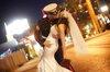 Mon Bel Ami | Wedding Chapel In Las Vegas