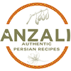 Anzali | Authentic Persian Recipes