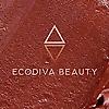 EcoDiva