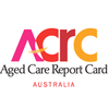 Aged Care Report Card - HelloCare | Aged Care News, Health & Dementia
