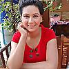 Mamta Sachdeva - Youtube