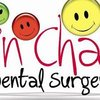 Jin Chan Dentistry Blog | Dental and Oral Health Care Information