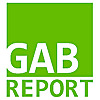 GAB Report   Green Architecture and Building Report