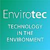 Envirotec Magazine - Technolgy in the environment