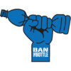 Ban the Bottle