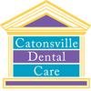 Catonsville Dental Care Blog