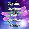 Spiritual Decisions - Psychic Medium: Kerry-Marie