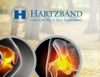 Hartzband Center for Hip & Knee Replacement L.L.C.