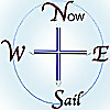 Now WE Sail