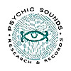 Psychic Sounds by B