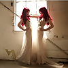 ThePsychicTwins - YouTube