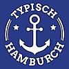 Typisch Hamburch - Delights